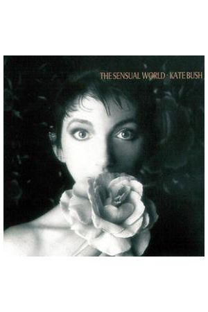 THE SENSUAL WORLD (LP)