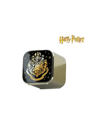 TRIBE ΗΧΕΙΟ BLUETOOTH HARRY POTTER HOGWARTS