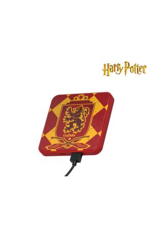 TRIBE POWER BANK LAYER 5V/800mA 4.000mAh HARRY POTTER GRYFFINDOR