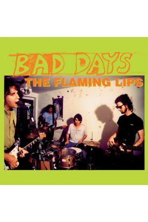 BAD DAYS (LP MAXI)