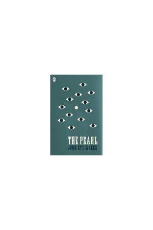 THE PEARL PB B FORMAT