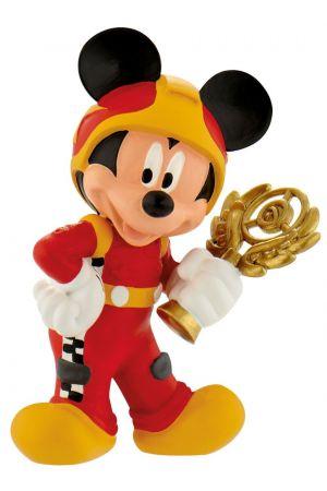 Μινιατούρα Racer Mickey