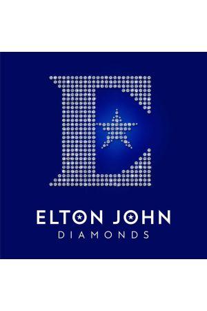 DIAMONDS - DELUXE EDITION