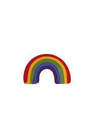 Rainbow Socks Classic