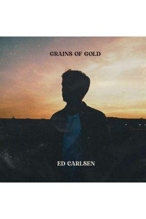 GRAINS OF GOLD (LP)