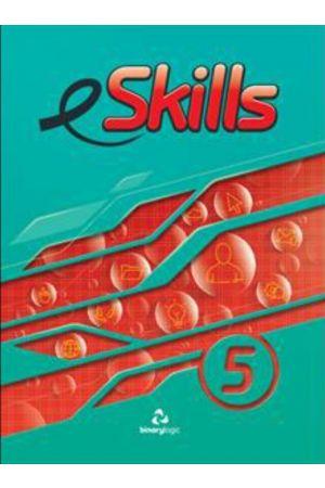 ESKILLS No5 SB