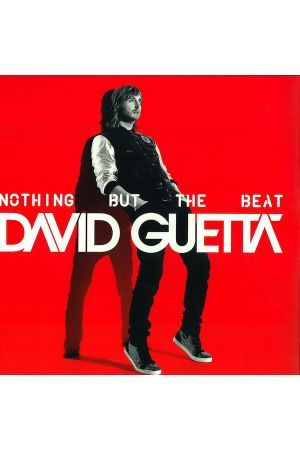 NOTHING BUT THE BEAT (2LP)