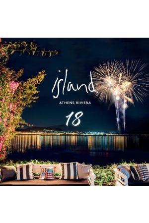 ISLAND 2018