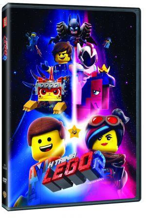 H TAINIA LEGO 2