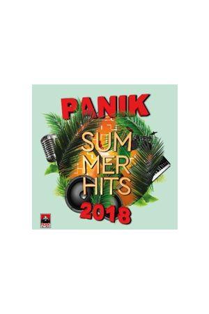ΡΑΝΙΚ SUMMER HITS 2018