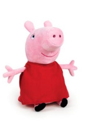 ΛΟΥΤΡΙΝΟ PEPPA PIG