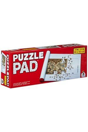 PUZZLEPAD (βάση για παζλ έως 1000 κομματιών)