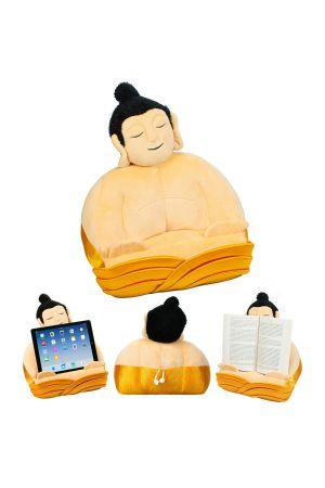ΒΑΣΗ ΑΝΑΓΝΩΣΗΣ BOOK BUDDHA (ΒΟΥΔΑΣ)