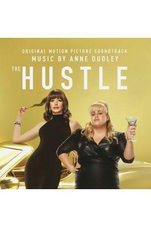 THE HUSTLE (OST)