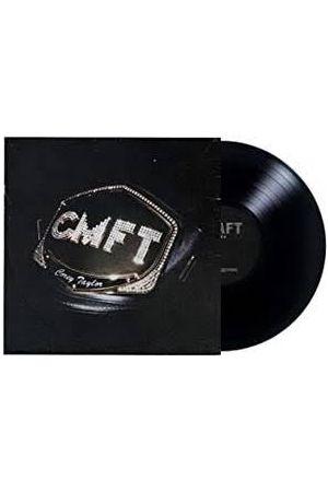 CMFT (LP LIMITED)