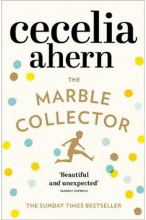 THE MARBLE COLLECTOR PB