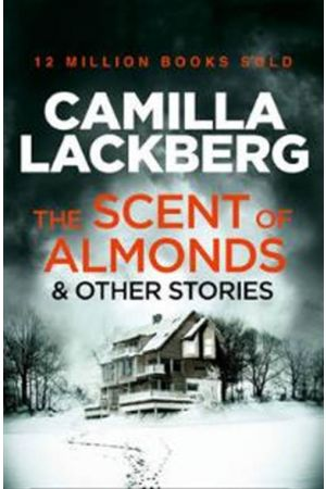 THE SCENT OF ALMONDS & OTHER STORIES PB A FORMAT