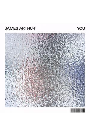 YOU (2 LP)
