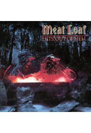 HITS OUT OF HELL (1LP)