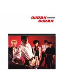 DURAN DURAN (2LP LIMITED WHITE)