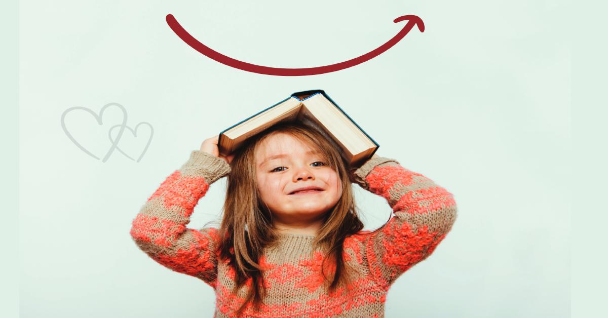 Εκπαιδευτικά βιβλία και σχολικά βοηθήματα για το δημοτικό στις καλύτερες τιμές