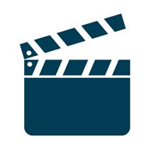 Ταινίες