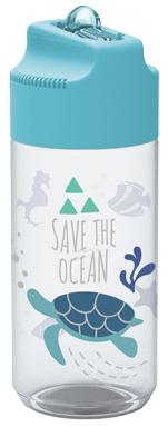 MIQUELRIUS ΠΑΓΟΥΡΙ 430ml SAVE THE OCEAN