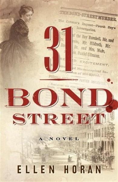 31BOND STREET