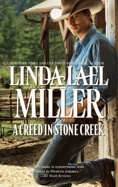A CREED IN STONE GREEK (PAPERBACK MASS-MARKET)
