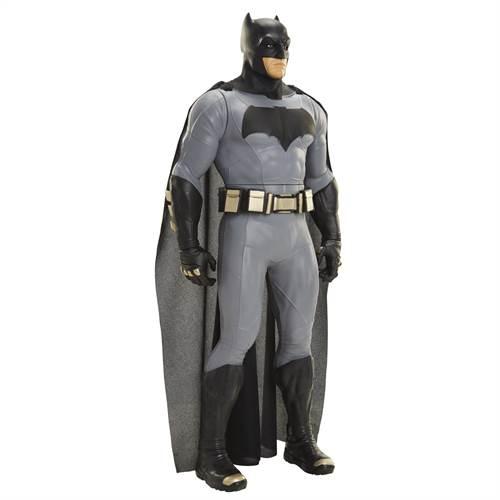 ΦΙΓΟΥΡΑ 79 ΕΚ. BATMAN (BATMAN VS SUPERMAN)