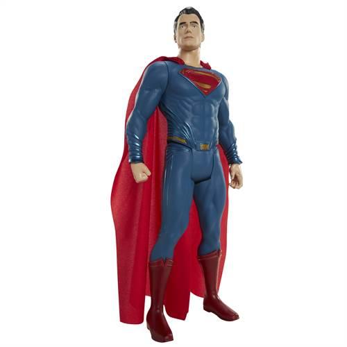 ΦΙΓΟΥΡΑ 50 ΕΚ. SUPERMAN (Batman Vs Superman)